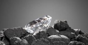 Diamond-in-the-rough672x345