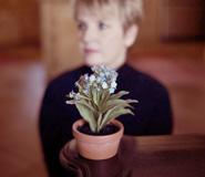 lenya_flower