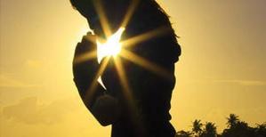 Prayer-for-The-Sinner672x345