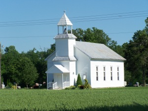 Country-Church-2