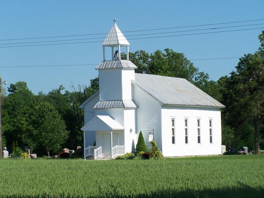 Country-Church-2