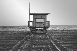 lifeguard-405891_640